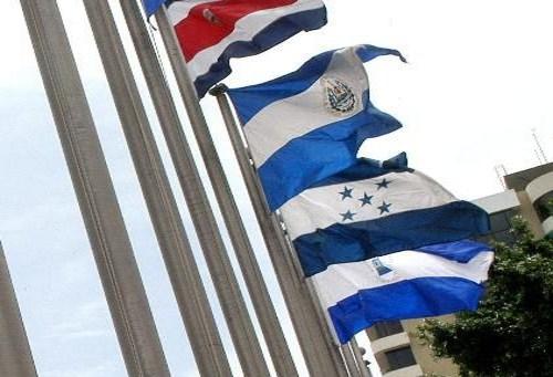 Centroamérica y el primer Startup Weekend regional del mundo