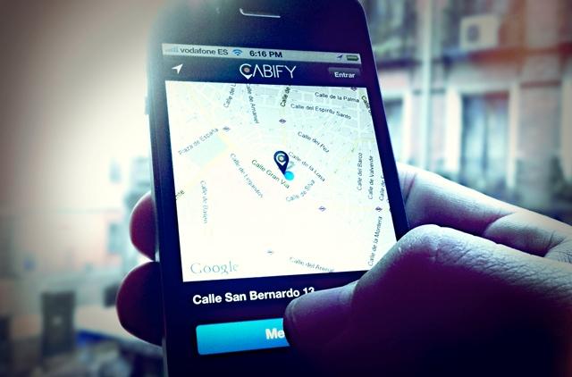 cabify_app