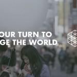 Google Science Fair: Convierte tu pasión en algo que cambie el mundo