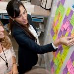 Programa en innovación Stanford Ignite-Santiago abre sus postulaciones