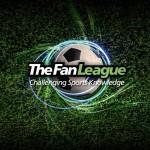 De cara al Mundial de Brasil y en tiempo récord, BeGood adquirió TheFanLeague