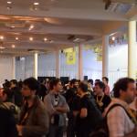 Buenos Aires Developers Conference: MercadoLibre le sigue apostando a las startups