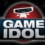 Game Idol, el concurso que descubrirá a las estrellas de los videojuegos en Latinoamérica