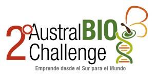 Austral Bio Challenge