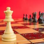 eBay y su estrategia de mercados emergentes en América Latina