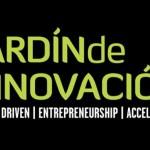 México: Jardín de Innovación busca startups que resuelvan problemas sociales, ambientales y económicos