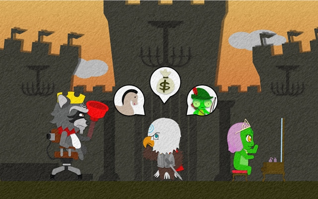 Robin-story1