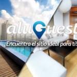 aluGuest: desde Uruguay el sitio para los alquileres temporarios en LATAM