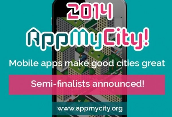 appmycitynewstoryannouncement