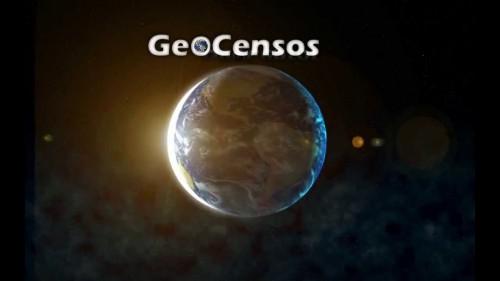 geocensos