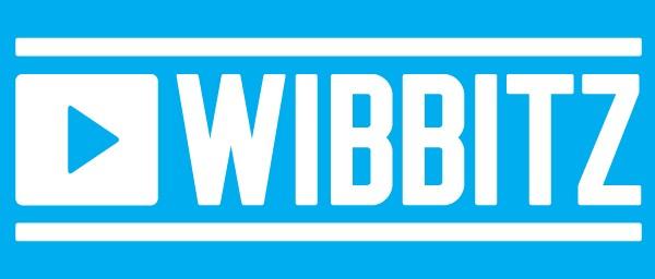 logo-negative-640-600x256