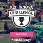 Red Innova Challenge busca las startups más innovadoras para competir en 11 categorías