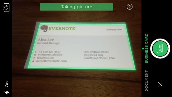 takingpitureLI_Evernote