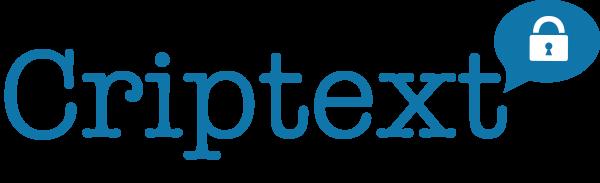 Criptext 2.0 LG