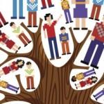 Del e-learning al aprendizaje colaborativo: el caso del SMI y la revolución de la educación online