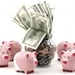 3 alternativas de financiamiento para postular ahora