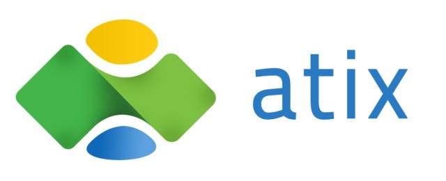 logo_atix_alta (2)