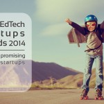[deadline] Postula tu startup a los Global EdTech Startups Awards hasta el 18 de julio