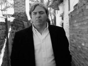Gonzalo Vidal Meyrelles