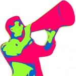 Ogilvy Finishers se sube al Venture Marketing: comunicación, startups y negocios