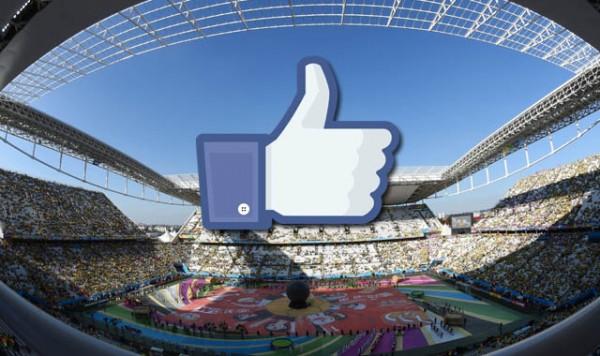 mundial-facebook