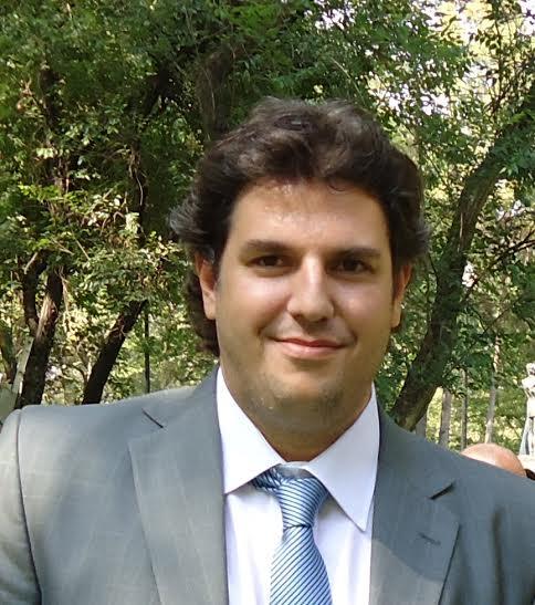 Pablo Laniado