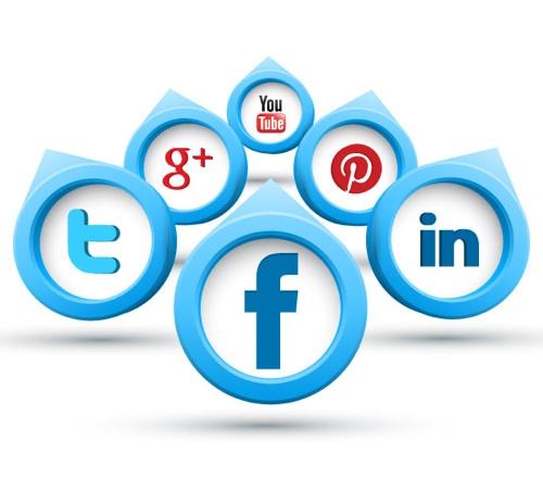 redes-sociales-marketing