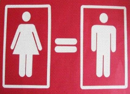 sexismo2