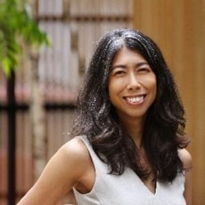 Maren Lau