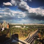 10 Razones por las cuales Ciudad de México es el mejor lugar en Latam para construir una startup