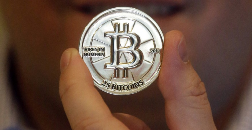 Bitcoin.jpg (879×455)