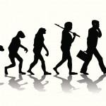 [infografía] La evolución del iPhone