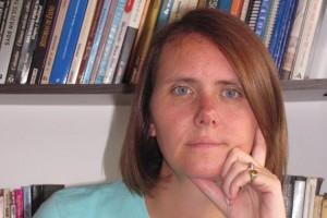 Patricia Jebsen