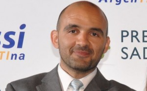 Diego Berardo