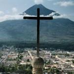 Guatemala apuesta a las startups: Protagonistas, retos y logros de la industria tech chapina