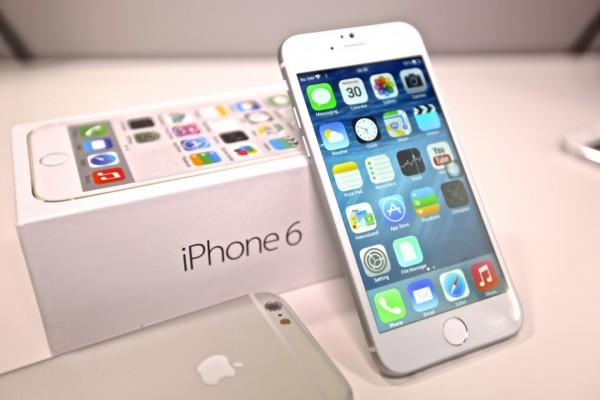 b70c87ec319 Rumores y conjeturas: ¿Cuándo y a cuánto llega el iPhone 6 a América Latina?