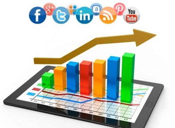 redes-sociales-e1409604905652