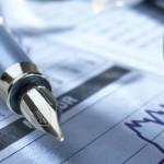 Buenas noticias para Latam: Private Equity en alza y el Venture Capital apuesta a la regionalización