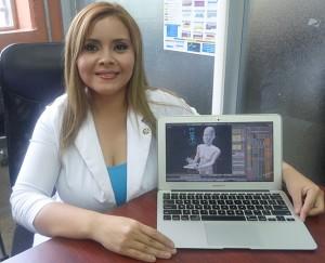 Yeny Carías_final (1)
