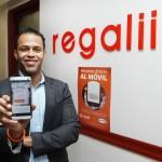 Regalii, la startup que permite a los emigrantes pagar facturas en Latam, se expande a más países