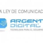 Argentina Digital: El proyecto para garantizar el acceso a Internet y telecomunicaciones ya genera polémicas