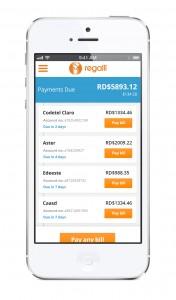 regalii-screenshot-iphone-2