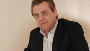 Ernesto Sandler