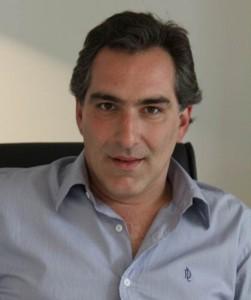 Juan Cruz Pellicer