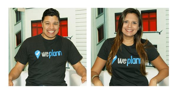 WeTeam_Photobooth_OliverCamargo_GinaBolano