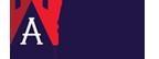 logo-web-small-1