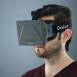 Según Globant, Oculus será la próxima obsesión de los desarrolladores