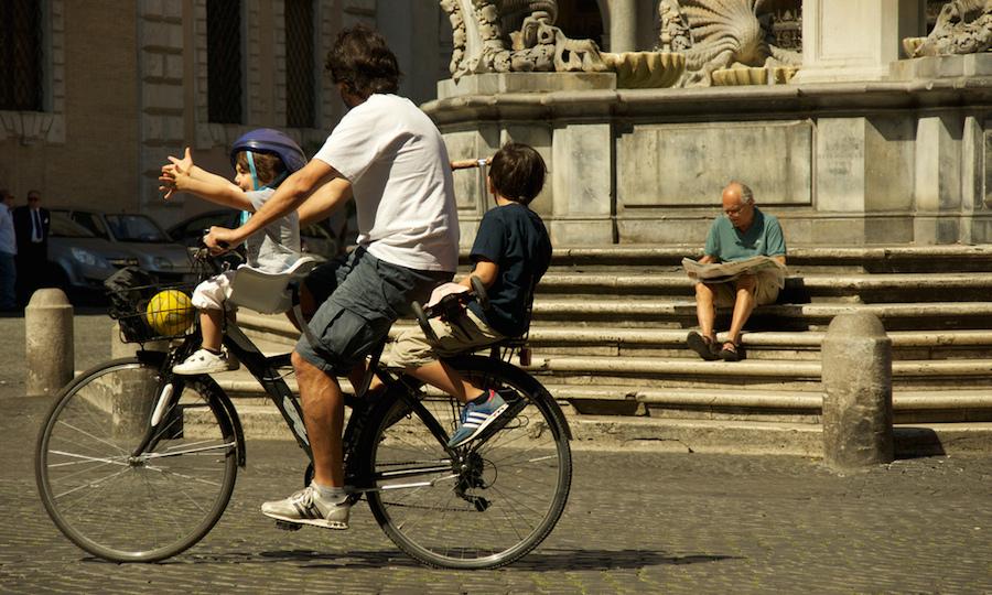 sharing_bike