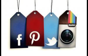 Social_ECommerce-copy