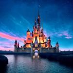 Fuera y dentro de la compañía, las startups son el modelo de innovación para Disney